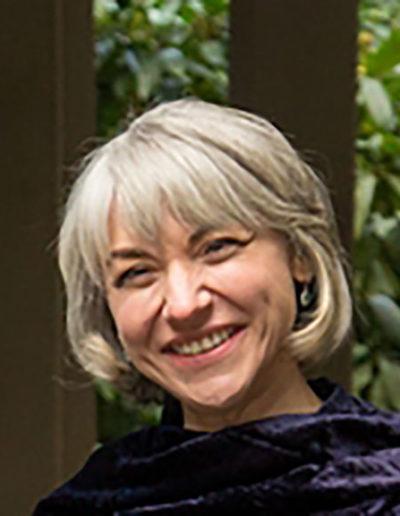 Laura Hauer